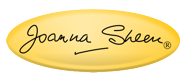 Joanna Sheen Ltd